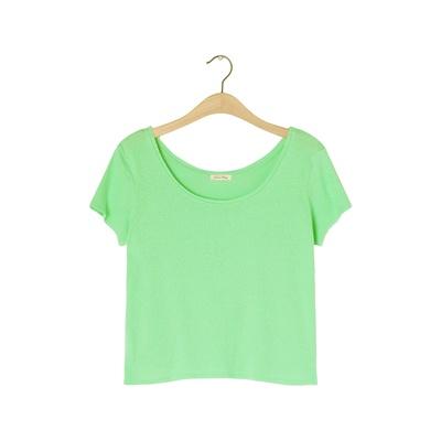 Gabyshoo T-Shirt Chrysalis