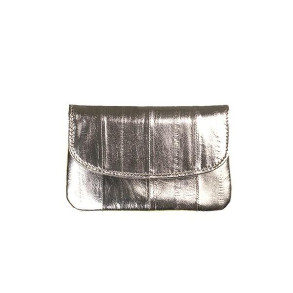 Handy Silver