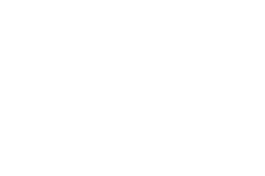Archival Clothing