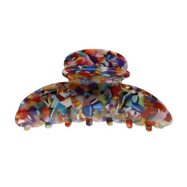 Marble Claw Grande Motley