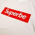 Superbe T-Shirt