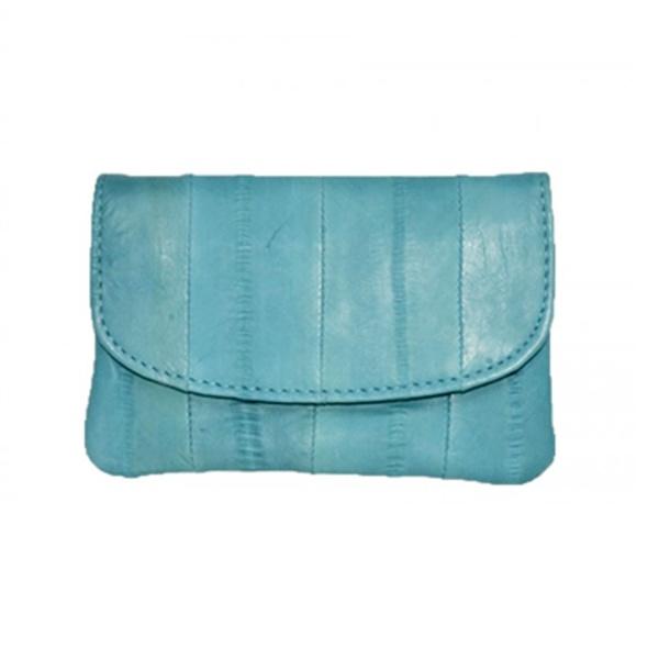 Handy Aqua Blue