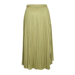 Senta Skirt Sage