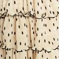 Dress Tapioca