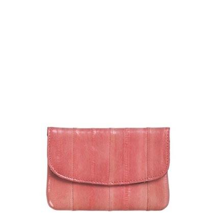 Handy Peach Pink