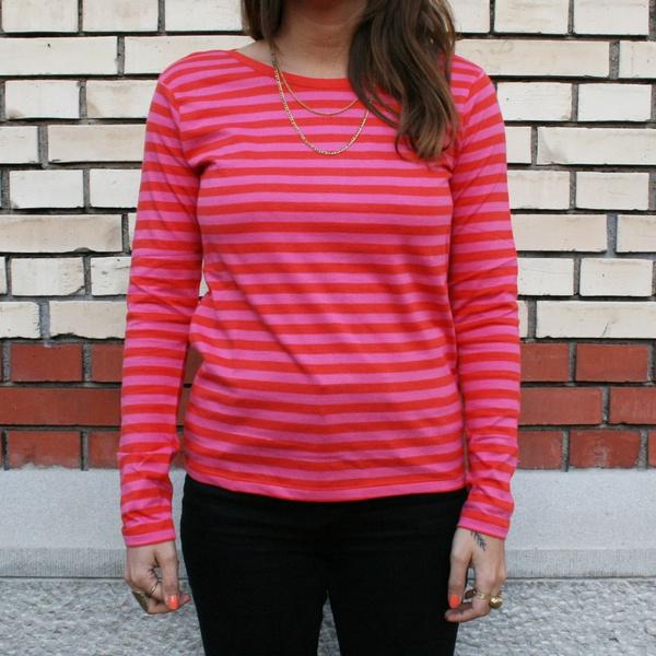 Tina Vermillon