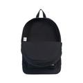 Packable Daypack Black