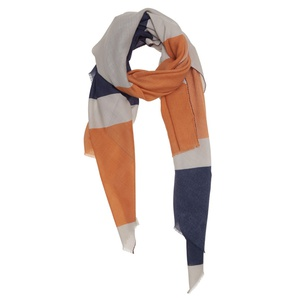 Tricolor Orange