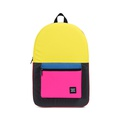Packable Daypack Multi Reflective