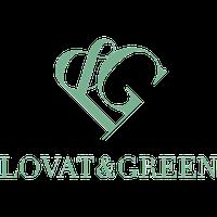 Lovat & Green