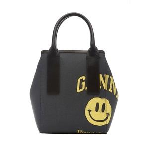 Smiley Bag Phantom