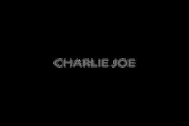Charlie Joe