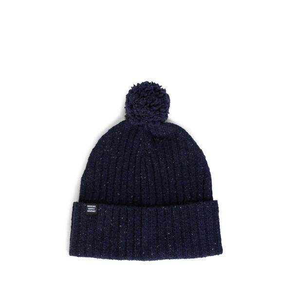 Mütze Sepp Navy