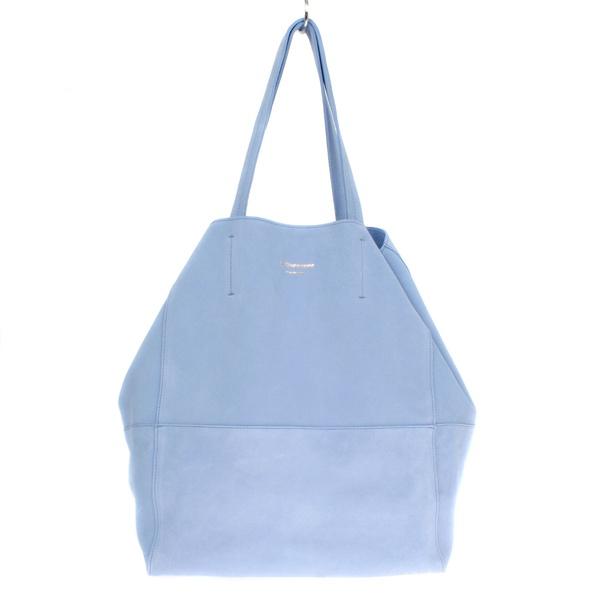 Lucie Azul