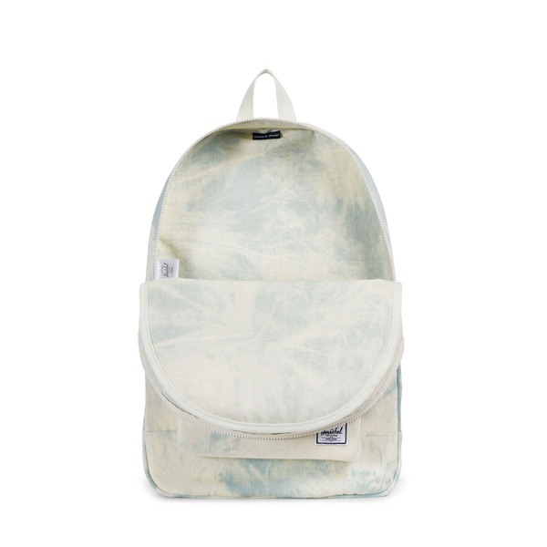 Daypack Bleach Denim