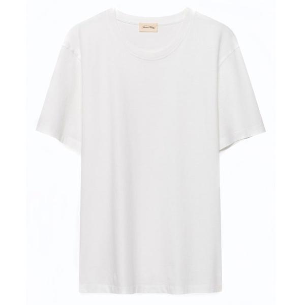 Exiastreet T-Shirt