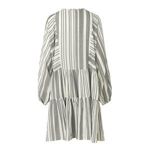 Kleid Emmons Sanora