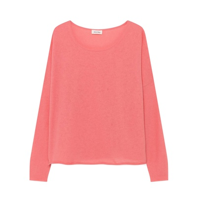 Opale Candy Pullover