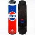Skateboard Pepsi Can 8,25