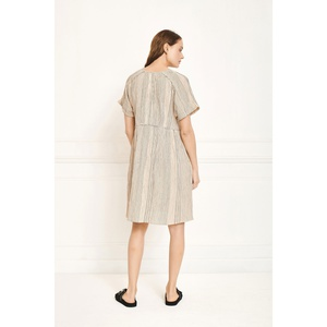 Kleid Rinina Peach