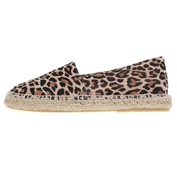 Noemi Leopardo