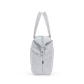 Strand Sprout Light Grey Xhatch/Lucite