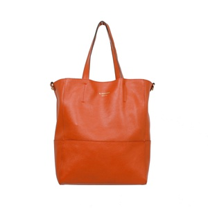 Lucie Orange 35