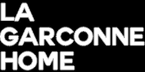 La Garconne Home
