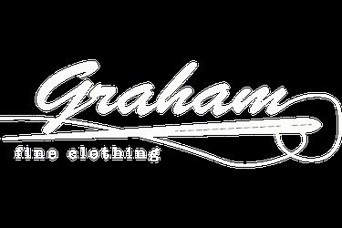Graham fine clothing