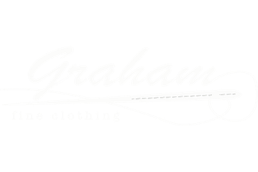Graham fine clothing