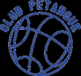 Club Petanque de Paris
