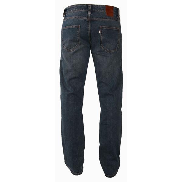 Original Jeans Mid Blue
