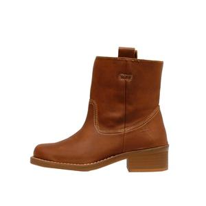 Cowboy Boot Babylon Cuero