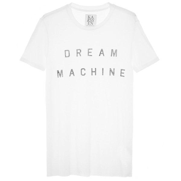 Dream Machine T-Shirt