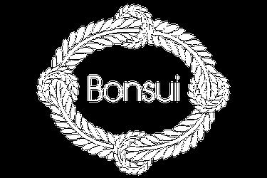Bonsui