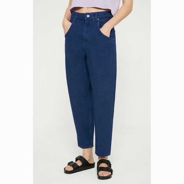 Kanifield Jeans Blue