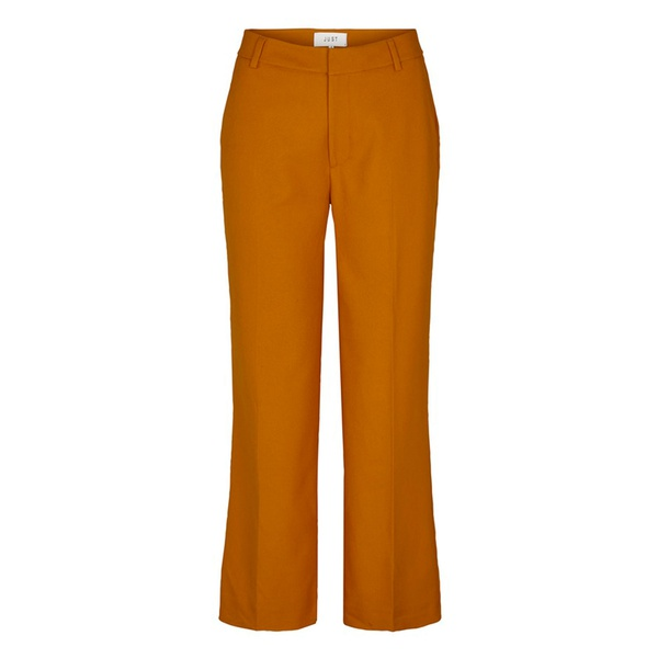 Max Trousers Pumpkin Spice
