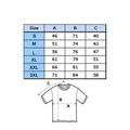 T-Shirt TdF Navy