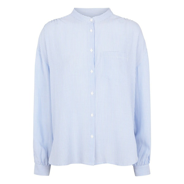 Blake Shirt Kentucky Blue