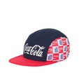 Glendale Coca Cola cap