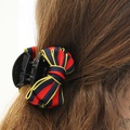 Haar Bow Hairclip