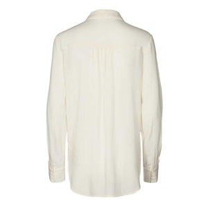 Caddy Beach Shirt