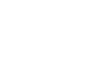 Re:designed by Dixie