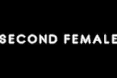 Second Female