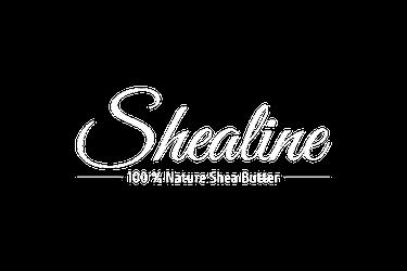 Shealine
