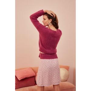 Theliou Skirt Frutti