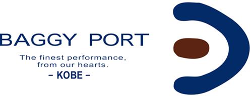 Baggy Port