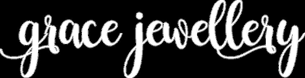 Grace Jewellery
