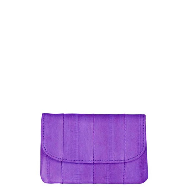 Handy Soft Purple