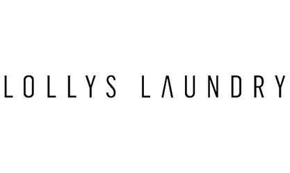 Lolly's Laundry